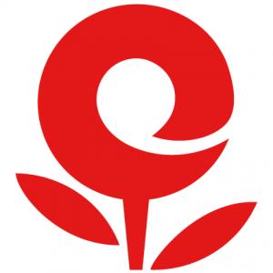 Logo de hypotheses.org