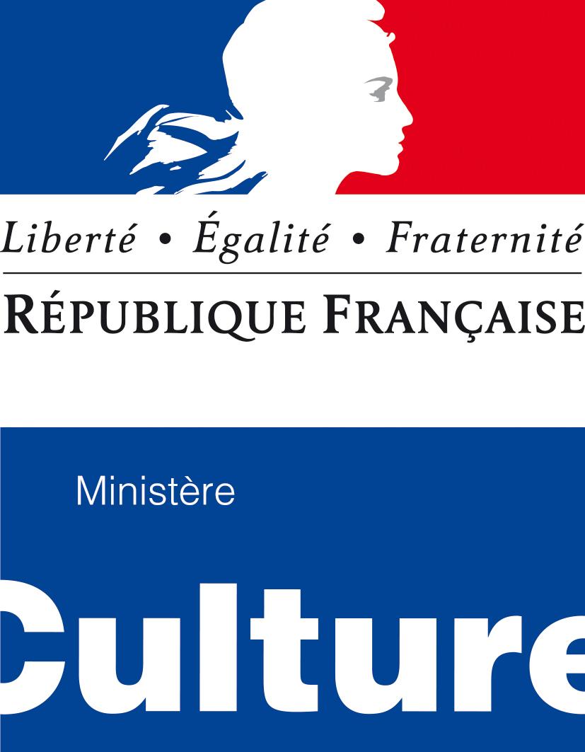 Logo du MCC