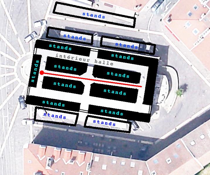 METABOLE_4_parcours.jpg - URL